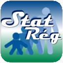 Statistiques Régionales