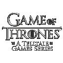 Setup - Game of Thrones A Telltale Games Series
