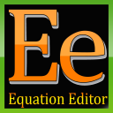 Free Equation Editor