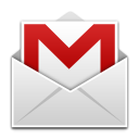 Kwerty Gmail Notifier