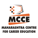 MCCE Typing Tutor