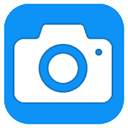 Kodosoft Screen Snapshot Capture