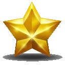 Mr Sparkly App Uninstaller