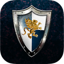 Heroes of Might and Magic III HD Edition
