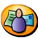Livewire Instant Messenger