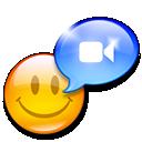 SSuite UltraCam Video Phone