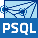 Actian PSQL Workgroup