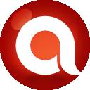 A-Z Backup - A-Click Backup