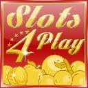 Slots4Play
