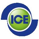 ecoICE - Image Correction Editor