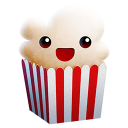 Popcorn Time fleex edition