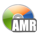 Altdo DVD To AMR Mp3 AAC Ripper