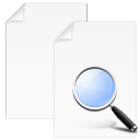 Duplicate File Finder Software