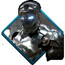 RoboTrade