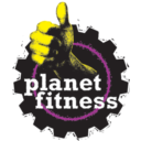 Planet Fitness Black Card Lookup
