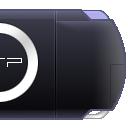 GoGo DVD To PSP Converter