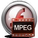 Moyea SWF to MPEG Converter
