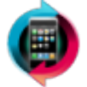 Ultra iPhone Video Converter