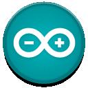 Arduino Enhanced Release for Windows