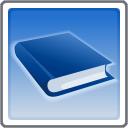 Datalogics DL Reader