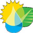 Sunlight Supply Inc QuickBooks POS Interface