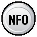 Free NFO Viewer