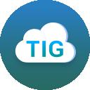 Tooligram Free - программа для раскрутки в Instagram