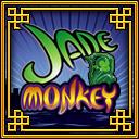 WMS Slots Jade Monkey