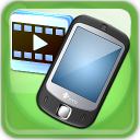 Tinysoar windows mobile video converter