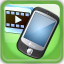 Tinysoar windows mobile video converter