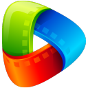 Ainishare Free Video Editor