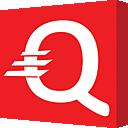 QuickGST