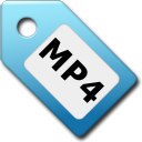 MP4 Video & Audio Tag Editor