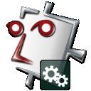 ASUS Smart Logon