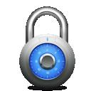 Password Guardian