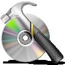 Xenocode Virtual Application Studio