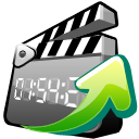 Aimersoft Video Converter