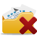 File and Folder Attribute Changer
