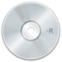 Free CD Label Maker