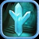 Avernum 2 - Crystal Souls Demo