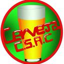 Cerveja Como São as Coisas Podcast Player