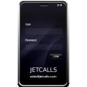 JET CALLS