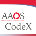 Code-X 2014