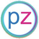 Plezer Digital Press