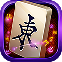 Mahjong Solitaire Epic