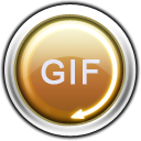 iPixSoft GIF to SWF Converter
