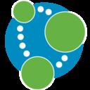 Neo4j Community
