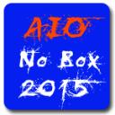 AIO No Debug Tool