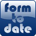 DATA BECKER form to date