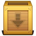 XTS-Spririt Box